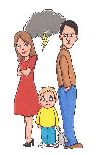 Pagina 2 echtscheiding 1