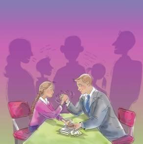 Pagina 2 jongeren en risicovol gedrag